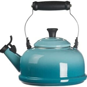 Tetera Le Creuset Whistle